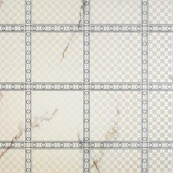 Cosmopolitan | Bizancio Carpet | Tiles | Dune Cerámica