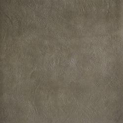 Argilla Dark | material | Piastrelle ceramica | Gigacer