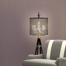 Source One Exclusive | Amoiré | Wall coverings / wallpapers | Distributed by TRI-KES