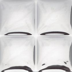 Pad | Platinum Pad | Piastrelle ceramica | Dune Cerámica