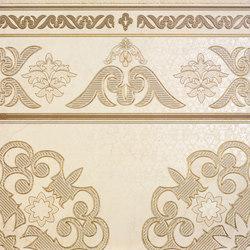 Cosmopolitan | Borgia Deco | Tiles | Dune Cerámica