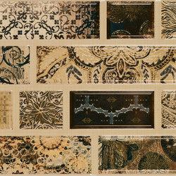 Cosmopolitan | Carisma | Ceramic tiles | Dune Cerámica