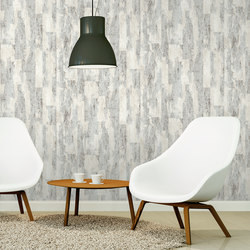 Source One Exclusive | Rustique | Wall coverings / wallpapers | Distributed by TRI-KES