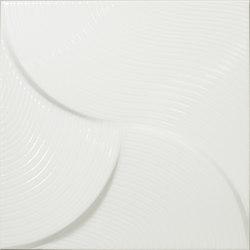 Shapes | Aria Luce | Ceramic tiles | Dune Cerámica