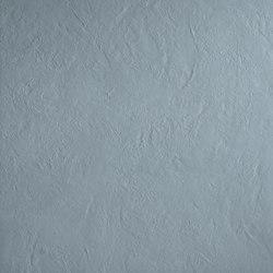 Argilla Marine | material | Ceramic tiles | Gigacer