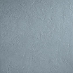 Argilla Marine | material | Carrelage céramique | Gigacer