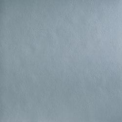 Argilla Marine | quarz | Ceramic tiles | Gigacer