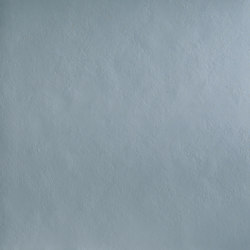 Argilla Marine | quarz | Carrelage céramique | Gigacer