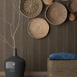 Source One Woods | Hand Sawn Woods | Wall coverings / wallpapers | Distributed by TRI-KES