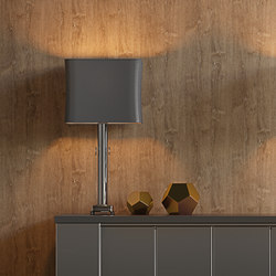 Source One Woods | Weathered Woods | Wandbeläge / Tapeten | Distributed by TRI-KES