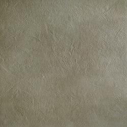 Argilla Fog | material | Piastrelle | Gigacer