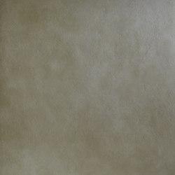 Argilla Fog | quarz | Tiles | Gigacer