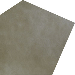 Argilla Fog | quarz pentagon large | Ceramic tiles | Gigacer