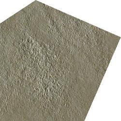Argilla Fog | material pentagon small | Carrelage céramique | Gigacer