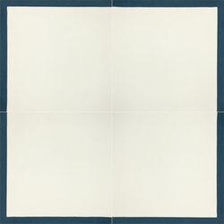 Alarcon - 1036 A | Concrete tiles | Granada Tile