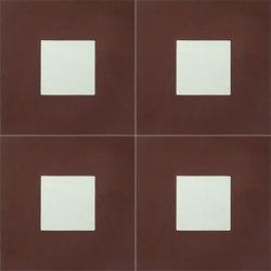 Asturias - 1035 A | Tiles | Granada Tile