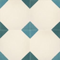 Borga - 1031 A | Concrete tiles | Granada Tile