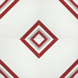 Cadiz - 1030 A | Concrete tiles | Granada Tile