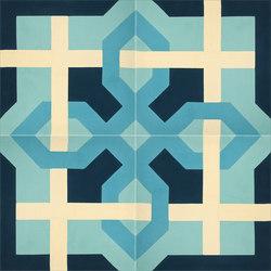 Galway - 1015 A | Tiles | Granada Tile