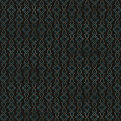 Stories Serene RF52751842 | Moquette | ege