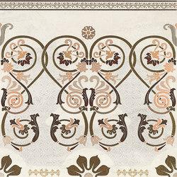 Cosmopolitan | Cremona Deco | Tiles | Dune Cerámica