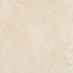 Cosmopolitan | Firenze Marfil | Tiles | Dune Cerámica