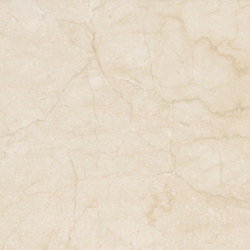 Cosmopolitan | Cosmopolitan Marfil | Ceramic tiles | Dune Cerámica