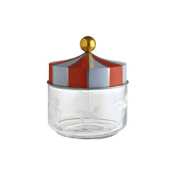 Circus MW30/50 | Kitchen accessories | Alessi