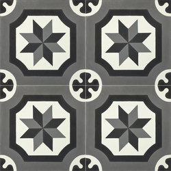 Salamanca - 1021 A | Baldosas de suelo | Granada Tile