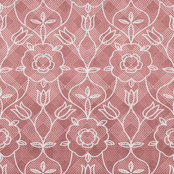 Bloom | Wall coverings / wallpapers | LONDONART s.r.l.