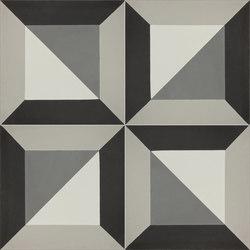 Vegas - 1034 A | Concrete tiles | Granada Tile