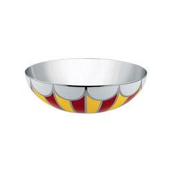 Circus MW55/25 | Bowls | Alessi