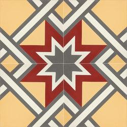 Malaga - 1022 A | Tiles | Granada Tile