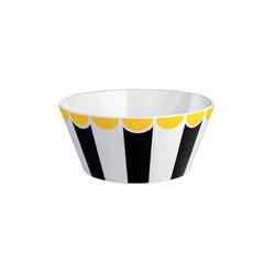 Circus MW60 1 | Dinnerware | Alessi