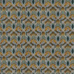 Bluebirds | Wall coverings / wallpapers | LONDONART