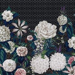 Botanic Garden | Wall coverings / wallpapers | LONDONART