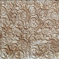 Venezia | Venezia | Glass tiles | Dune Cerámica