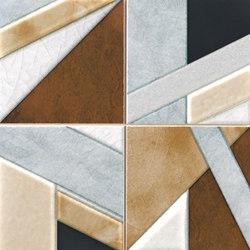 Venezia | Manacor | Ceramic mosaics | Dune Cerámica