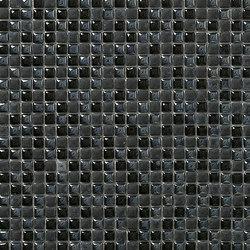 Venezia | Orion | Ceramic mosaics | Dune Cerámica