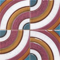 Venezia | Pitiusa | Ceramic mosaics | Dune Cerámica