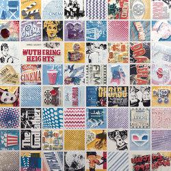 Dune Mosaics | Popcorn | Ceramic mosaics | Dune Cerámica