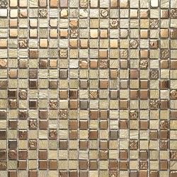 Dune Mosaics | Thea | Ceramic mosaics | Dune Cerámica
