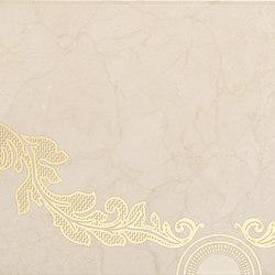 Cosmopolitan | Natasha | Ceramic tiles | Dune Cerámica