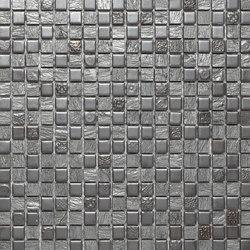 Dune Mosaics | Zoe | Mosaïques céramique | Dune Cerámica