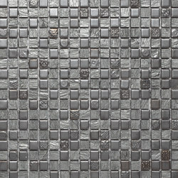 Dune Mosaics | Zoe | Mosaicos de cerámica | Dune Cerámica