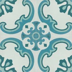 Ronda - 1018 A | Tiles | Granada Tile