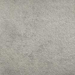 Bercy | mat | Tiles | Gigacer