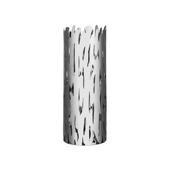 Barkvase BM05 | Vases | Alessi