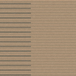 Sense RF52751402 | Wall-to-wall carpets | ege