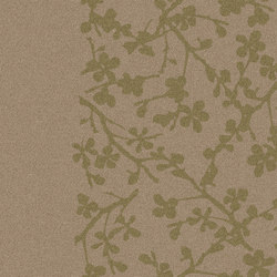 Sense RF52951302 | Wall-to-wall carpets | ege